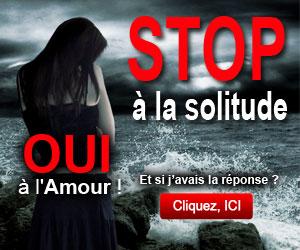 https://affiliation.voyance.fr/images/banners/14/300x250.jpg